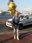 Dalva, 61  , Dubai
