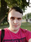 Vlad, 24, Kharkiv