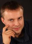 Mitya, 41  , Yekaterinburg