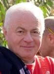Valery, 71  , Karmi el
