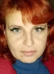 Alena, 32  , Mikhaylovsk (Stavropol)