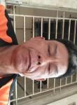 Túc Túc, 47  , Ha Tinh
