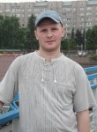 BEREZA, 28  , Krasnoyarsk