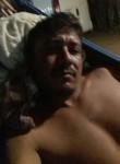 Raymundo , 31  , Altamira