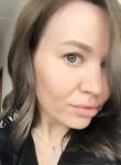 Татьяна, 28 лет, Верхняя Пышма