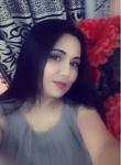 Mayyami Emilyard, 23  , Volgograd