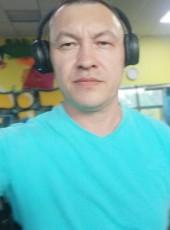 Anatoliy, 46, Russia, Abakan