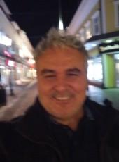 pit, 52, Sweden, Pitea