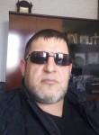 Evgeniiy, 45  , Myski