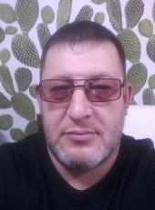 Evgeniiy, 46, Russia, Novokuznetsk