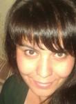 GuljemalTumash, 33  , Turkmenabat