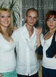 Oleg, 28  , Ribnita
