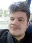 Kevin, 18  , Katrineholm