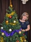 Svetlana, 50  , Rostov