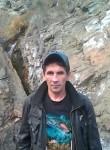 Rustam, 45  , Ola