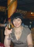 Natalya, 46  , Torzhok