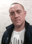 Oleg , 36  , Divnogorsk