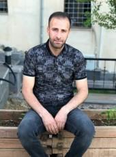 Rahim Dağhan , 28, Turkey, Diyarbakir