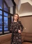 Olya, 45  , Yekaterinburg