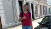 Maksim, 25 - Just Me Photography 1