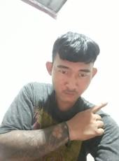 เหลียง, 21, Thailand, Kamphaeng Phet