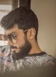 Nishan Malik, 22, Kozhikode