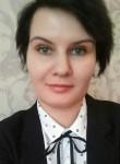Tanya, 37, Moscow