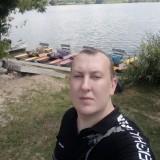 Yuriy, 33  , Dnipr