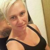 Huschel, 37  , Oederan