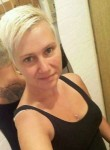 Huschel, 36  , Oederan