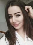 Lera, 18, Odessa