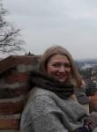 Klavdiya, 27  , Berlin