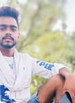 Bhupendra, 23  , Moradabad