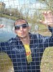 Artem, 26  , Kastornoye