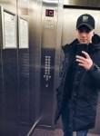 Andrey, 25, Saint Petersburg