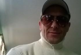 Sergey, 40 - Just Me