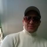 Sergey, 39  , Gomel