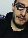 Gëzim, 25  , Pristina