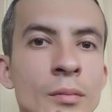 Vladimir, 35  , Cherkasy