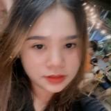 Thi Oanh, 19  , Phnom Penh