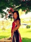 Allita, 45, Ivanteyevka (MO)