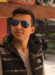 Ahmet, 20, Batikent