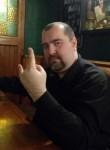 Игорь Янченко, 35 лет, Санкт-Петербург