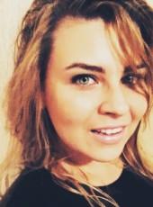 Anna, 32, Ukraine, Kiev