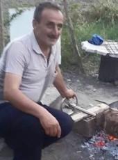 Himmet, 35, Turkey, Gursu