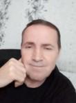 Aleksandr, 52  , Nyagan