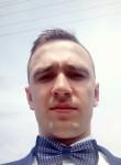 Evgeniy, 24, Minsk