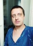kirillov7075