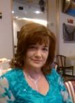 Vera, 64  , Saint Petersburg