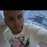 Juan Rosario, 35  , Arecibo